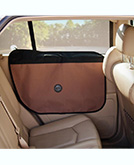 Vehicle Door Protector by K&H